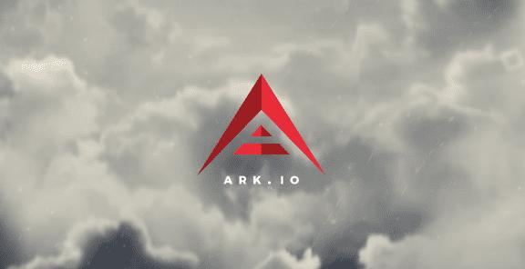 ARK - How To Buy Ark From Bittrex Exchange