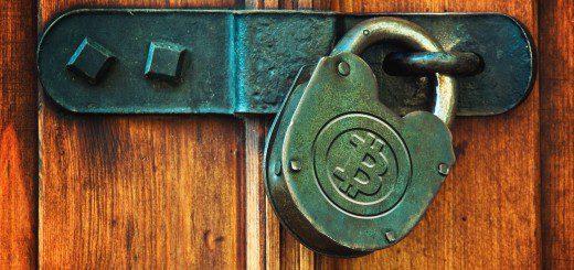 bitcoinsafe - Can Bitcoin Work as a Safe Haven During a Crisis?