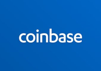 coinbase2 - Coinbase Met with U.S. Regulators So As To Acquire Federal Banking License