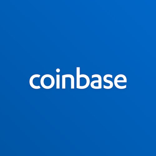 coinbase2 - Coinbase Creates Venture Fund to Support Promising Cryptocurrency Companies