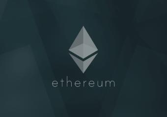 ethereum - Could Vitalik Buterin End Cryptocurrency Exchange Hacks?