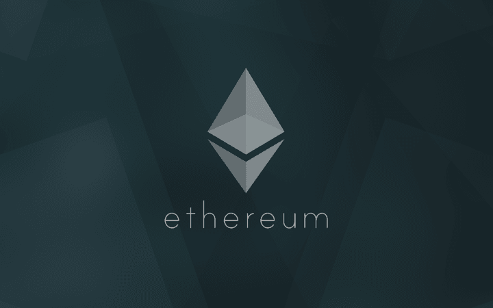 ethereum - Ethereum Keeps Surprising the Markets: $450+ Dollars All Time High