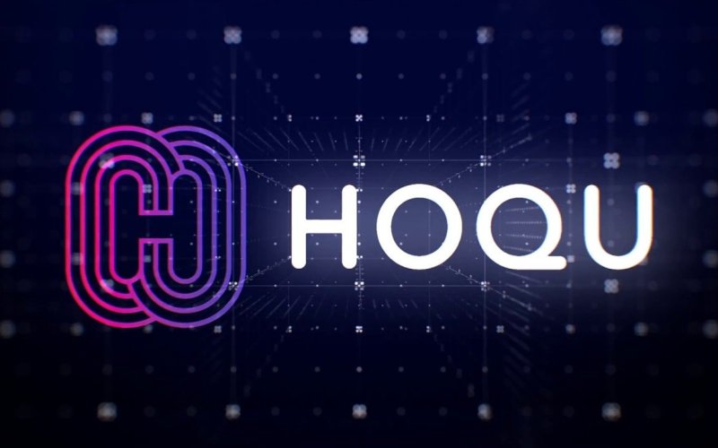 hoqu1 - The HOQU Presale Starts NOW: Marketing of the Future Begins Today