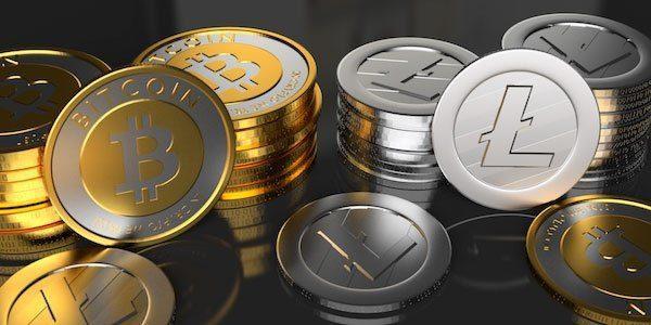 litecoin vs btc - First Recorded Atomic Swap Between Bitcoin and Litecoin