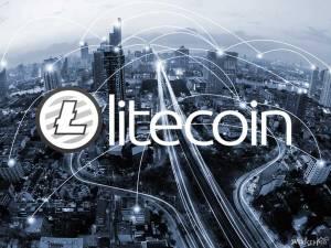 litecoin 300x225 - Nasdaq Exchange Supports Litecoin, Stellar and Bitcoin Cryptocurrencies
