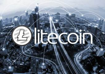 litecoin - Litecoin Is Now Compatible With the Blocknet Protocol – It Can Work in Cross-Blockchain dApps