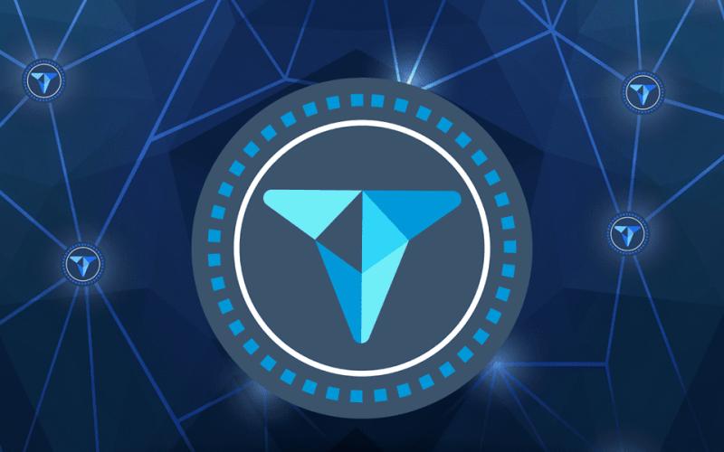 tradetoken - Trade.io - Trade Token to be listed on HitBTC Exchange