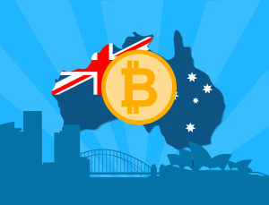 KryptoMoney.com Bitcoin in Australia 300x229 - Fake Tax Collectors in Australia Demand Bitcoin to Taxpayers – Authorities Worried