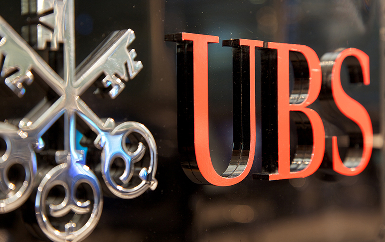 UBS - Ethereum Breaks Through $700 Amid Important Announcements