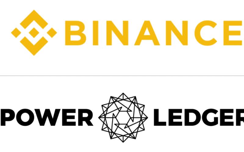 binance power - Guide: How To Buy Power Ledger (POWR) Tokens On Binance