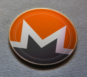 monerologo 300x266 - Monero Can Now Be Traded in the African Market