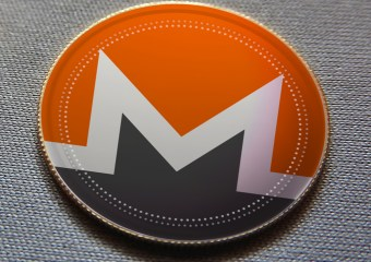 monerologo - Monero To Update Its Hashing Algorithm Against Antminer X3 - What About Siacoin?