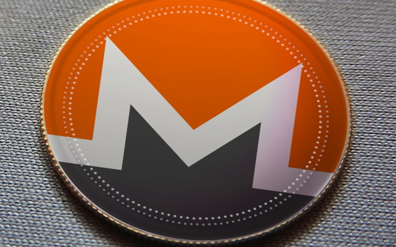 monerologo - Monero Will Soon Be Supported on Ledger Hardware Wallet