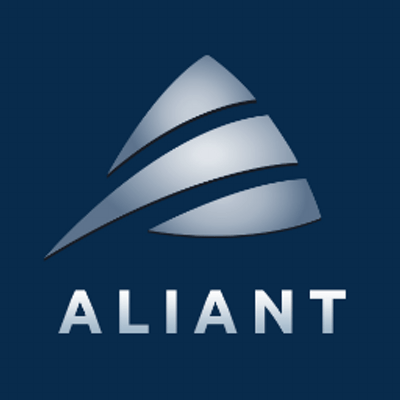 aliant - Aliant Payment System Now Includes Ether and Litecoin to its Platform