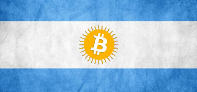 argentina - Córdoba Argentina Will Implement Blockchain Technology to Boost Transparency
