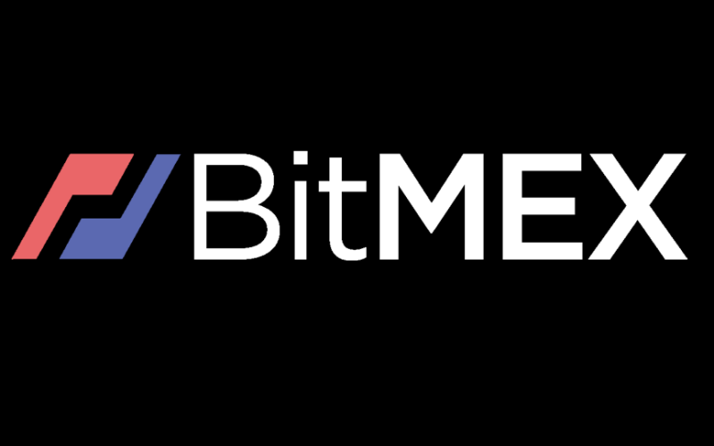 bitmex1 - BitMEX Starts The New Year With A $100k Giveaway To Cardano Traders
