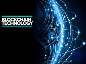 blockchain 300x225 - Salesforce Cloud Company Ready to Invest in Blockchain-Related Products