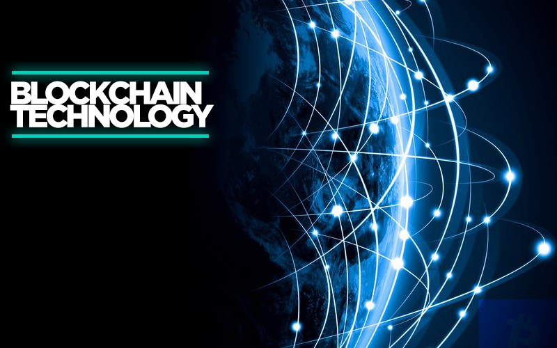 blockchain - Blockchain Technology Arrives Everywhere – The Urban Mobility as we Know Can Soon Change
