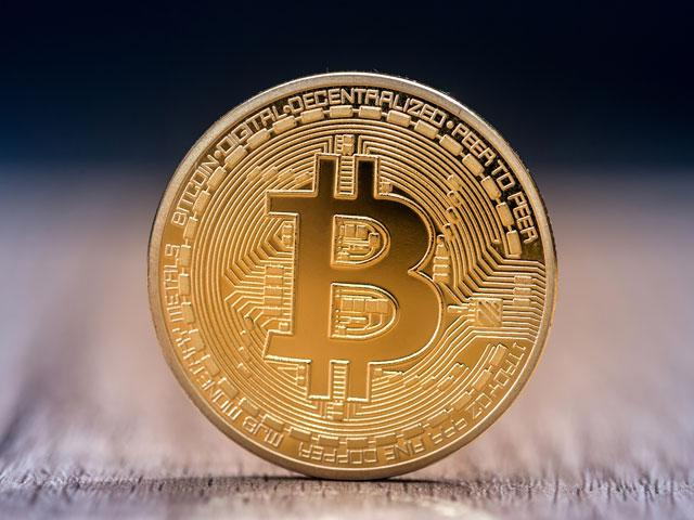 btc - Experts Believe Bitcoin is Headed to $40,000 in 2018