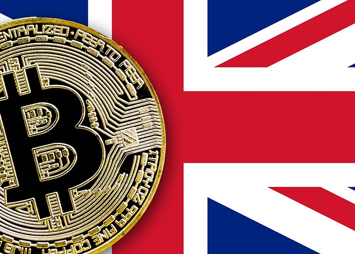 btcuk - United Kingdom's National Cryptocurrency Ready to be Launched in 2018