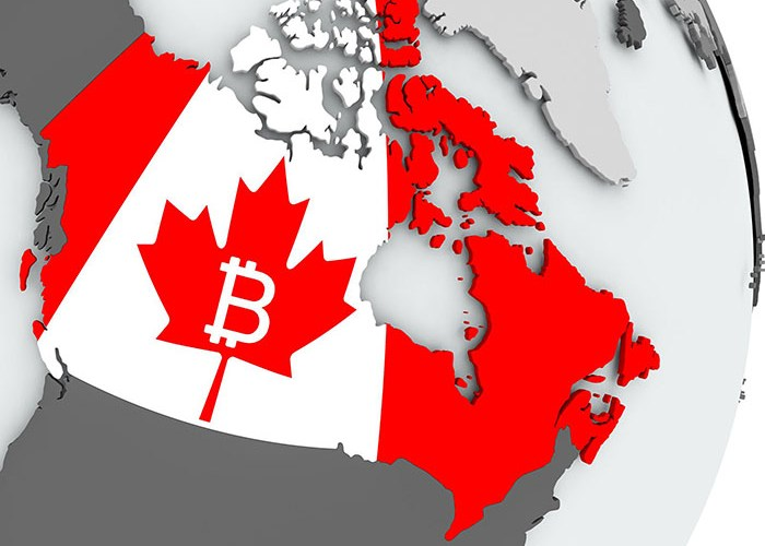 canada - The Royal Bank of Canada Believes Cryptocurrencies Could Reach $10 Trillion Market Cap
