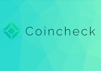 coincheck - Coincheck Ready to Compensate Users and Re-Start Operations