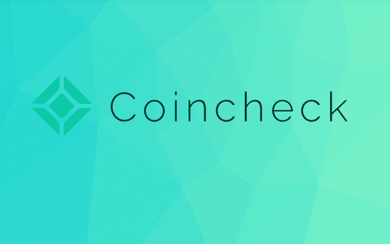 coincheck - Coincheck Hack – The Company Will Refund Investors Who Lost NEM