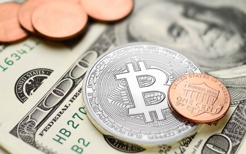 coinvedi - Arizona Could Allow People Pay Taxes in Cryptocurrencies