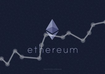 ethereum2 - Ethereum Registers New Low For This Year - Disaster or Opportunity?