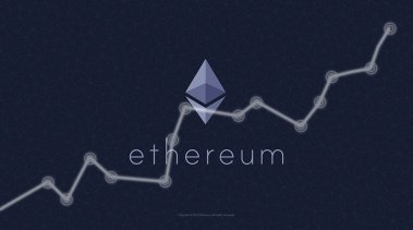 ethereum2 300x167 - Vitalik Buterin Hints that Significant Improvement in Scaling is Coming to Ethereum