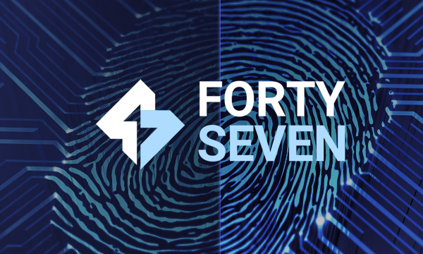 fortyseven - Universal Crypto-Fiat Hybrid Bank to Use Open API