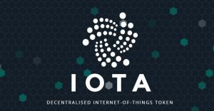 iota 300x156 - IOTA Foundation Announces Beta Release of Trinity Mobile Wallet
