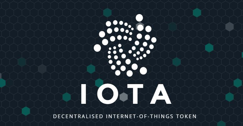 iota - Netherlands Will Use IOTA For The Administration of Legal Documents