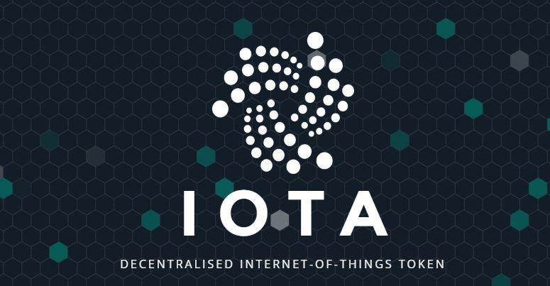 iota - Bitpanda Crypto Exchange Will Be Adding Support to IOTA