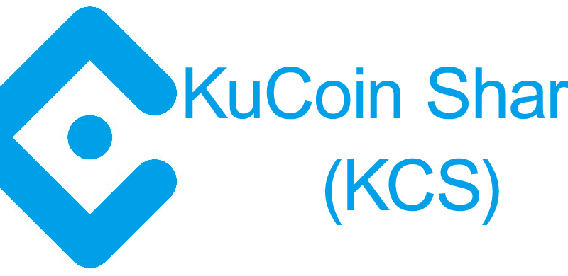 kucoin 1 - Guide: How To Buy KuCoin Shares (KCS) Tokens On KuCoin Exchange