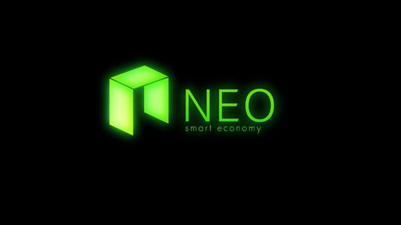 neo 1 - NEO News – Omicrex Adds NEO/BTC Trading Pair, Hongfei Conferences and Trinity ICO