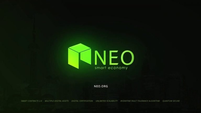 neo - Guide: How To Buy NEO On KuCoin Exchange