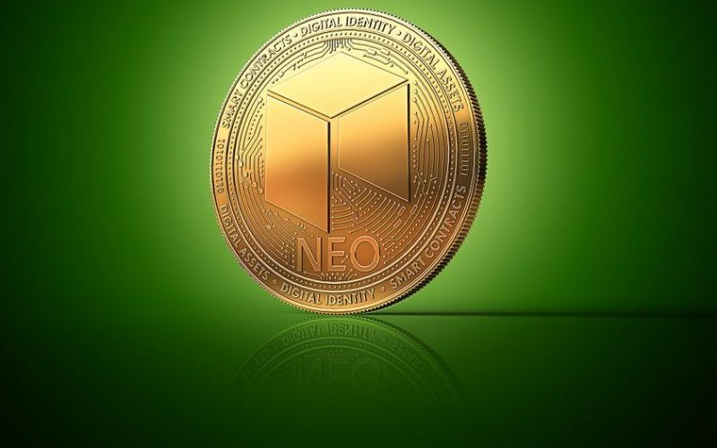 neooo - The Beginner's Guide To NEO - The Smart Economy Cryptocurrency