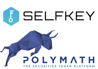 selfkey - Polymath Partnerships With SelfKey for Improved KYC and Digital Identity Services