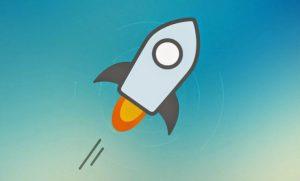 stellar 300x181 - Nasdaq Exchange Supports Litecoin, Stellar and Bitcoin Cryptocurrencies