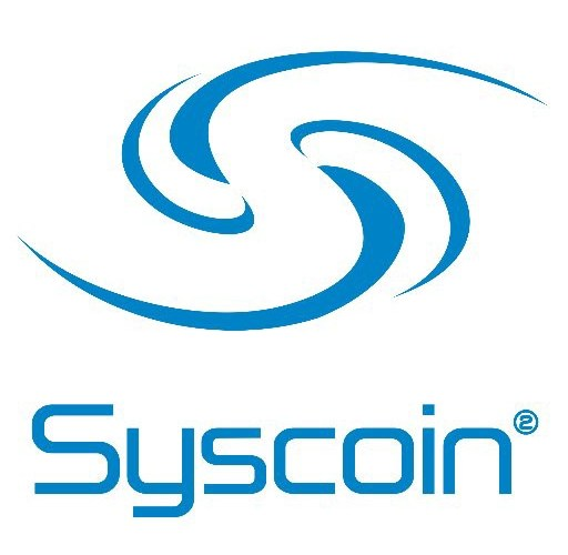 syscoin - Syscoin – The First to Implement Lightening Network