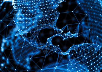 Blockchain - The Importance of Intrinsic Value in Blockchain Technology