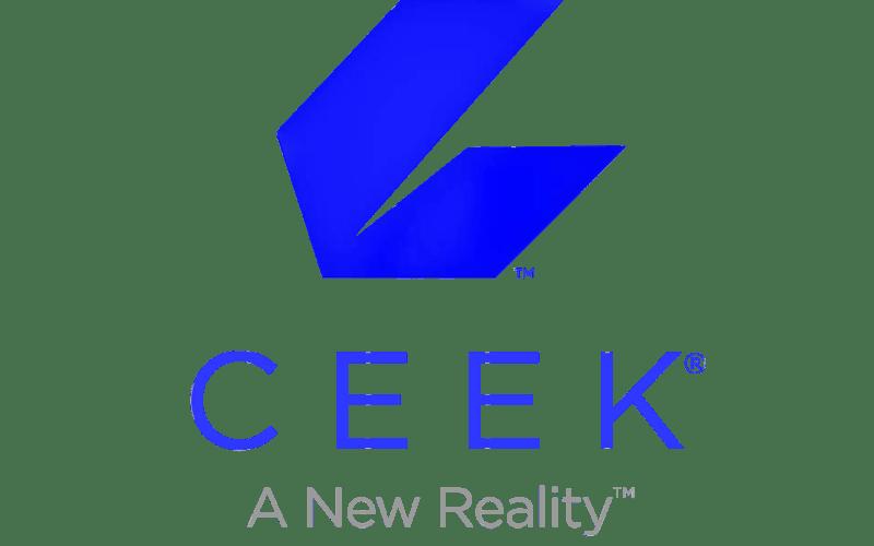 CEEK-logo