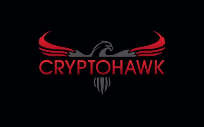 Cryptohawk 4 - Increase your investment opportunities with HAWK TOKEN