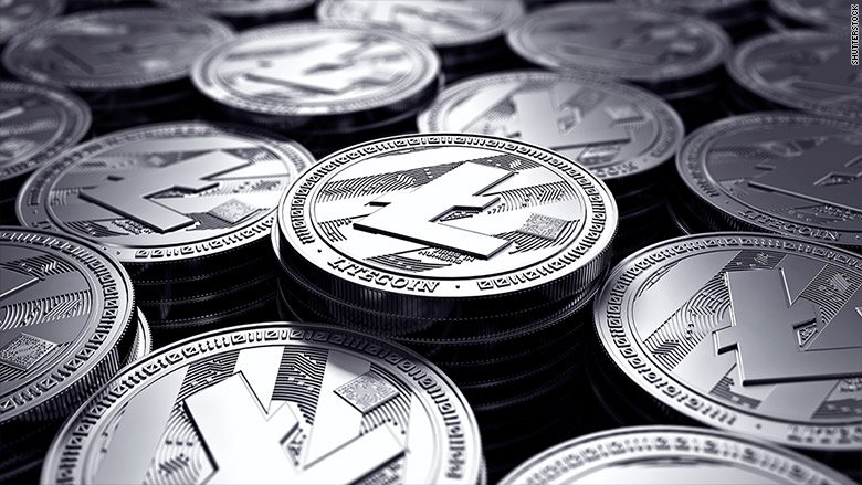 LTC - The Reasons Why Litecoin Gained More Than 30% In Value In Under 24 Hours