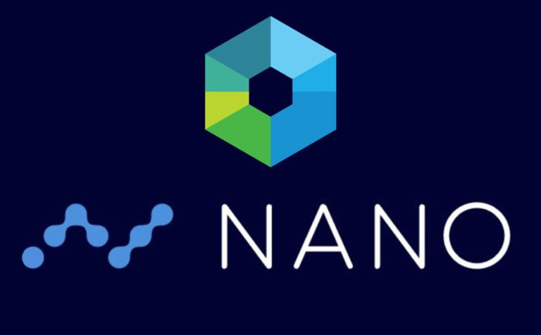 Nano - What is NANO? All You Need To Know