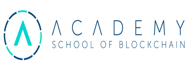 aced - ACADEMY Wins $50,000 ICO Pitch Prize at d10e - Grand Cayman