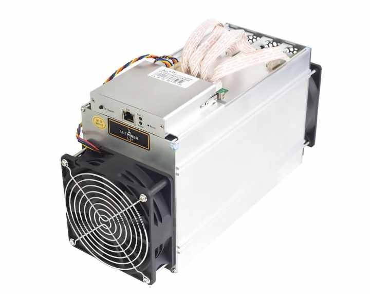 antminer l3plus 1024x812 - How To Start Mining Litecoin In 2018