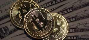 bitcoin pantera 300x136 - Nasdaq Exchange Supports Litecoin, Stellar and Bitcoin Cryptocurrencies