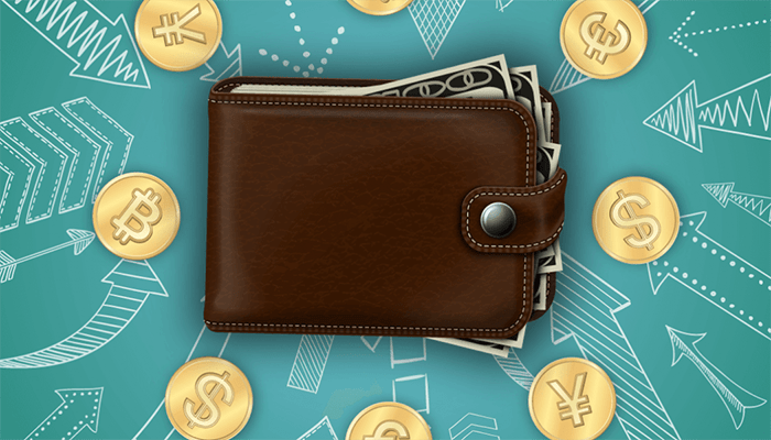 cw featured 1050x600 - Best Wallets For Cryptocurrencies In 2018